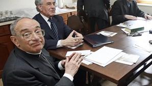 Processo em Roma dentro de um ano