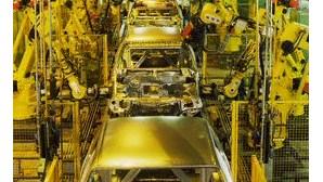 Autoeuropa: Administração e trabalhadores falham acordo