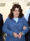 Leonor Cipriano: Sentença lida sexta-feira
