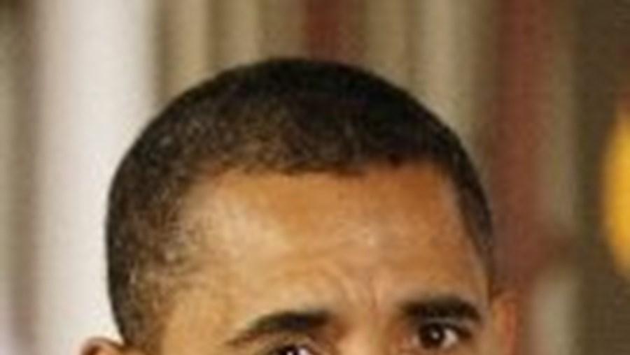 Obama criticado por manifestantes anti-aborto (COM VÍDEO)