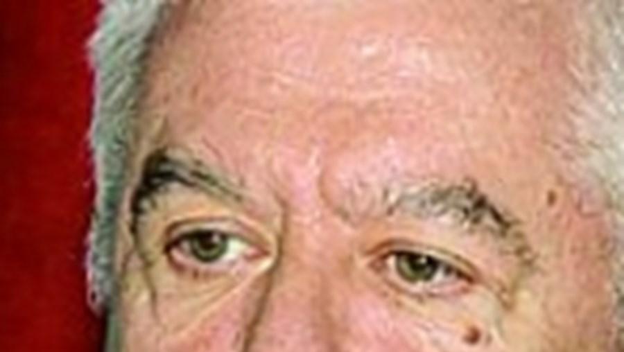 Teixeira dos Santos