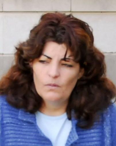 Tribunal diz que Leonor Cipriano mentiu em julgamento