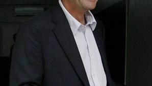 Miguel Portas agradeceu ao eleitorado do PS