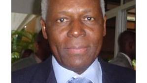 Angola: Governo toma posse na segunda-feira