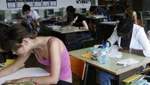 Facilidade entusiasma estudantes