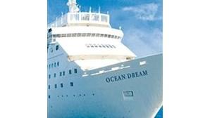 Navio com portugueses chegou a Aruba
