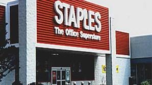 Empresa Firmo compra Staples em Portugal