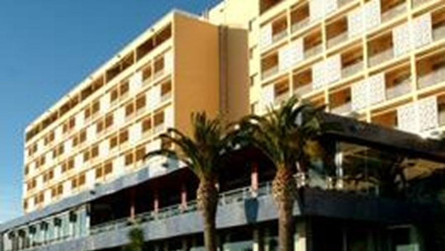 Algarve: Alojamento hoteleiro diminui 13% em Maio