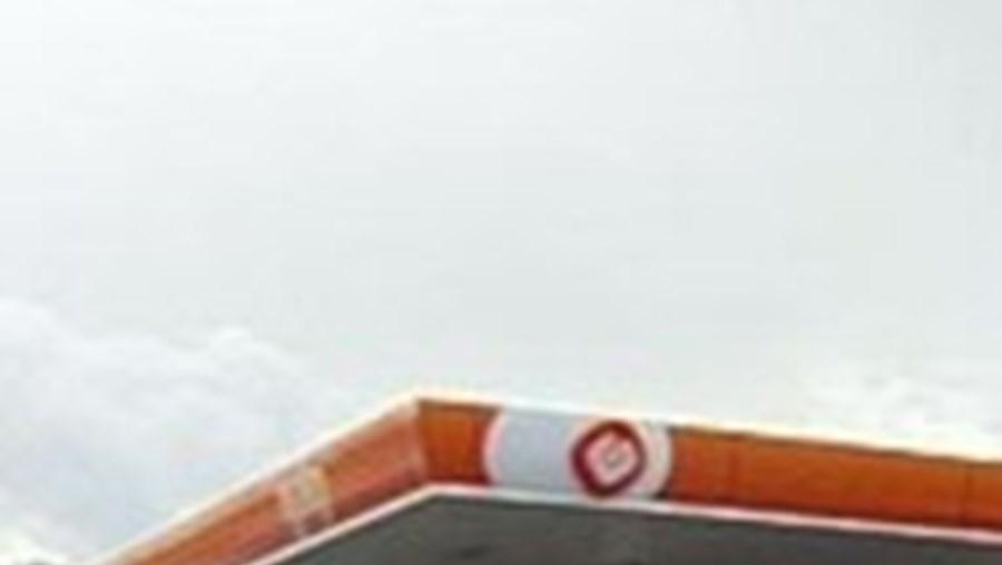 Palmela: Posto da Galp assaltado
