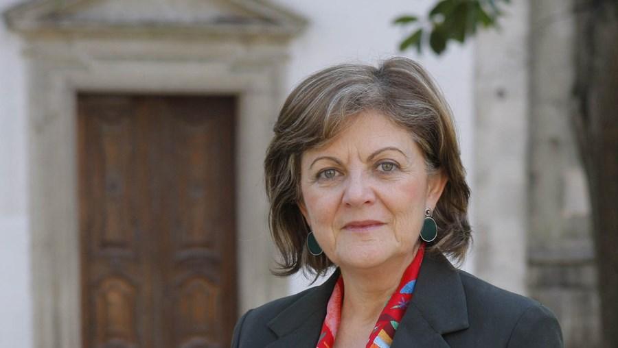 Elisa Ferreira é proprietária de vários prédios no centro do Porto e de uma quinta em Santo Tirso