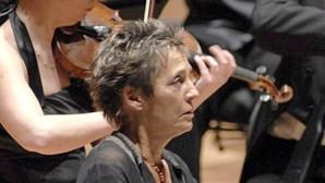 Maria João Pires brasileira