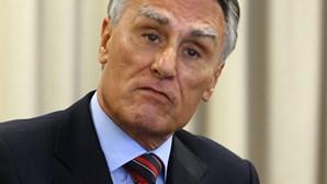 Cavaco Silva vai vetar lei do Segredo de Justiça