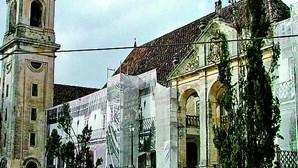 Lisboa com mais vagas