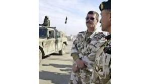 Afeganistão: Soldados da NATO mortos