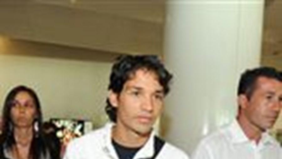 Matías Fernández