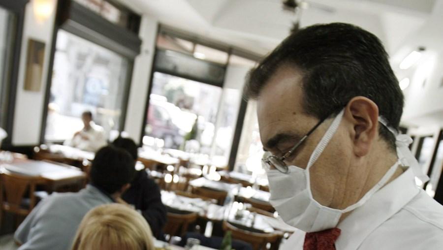 Em Portugal já estão detectados 42 casos de infecção do vírus H1N1