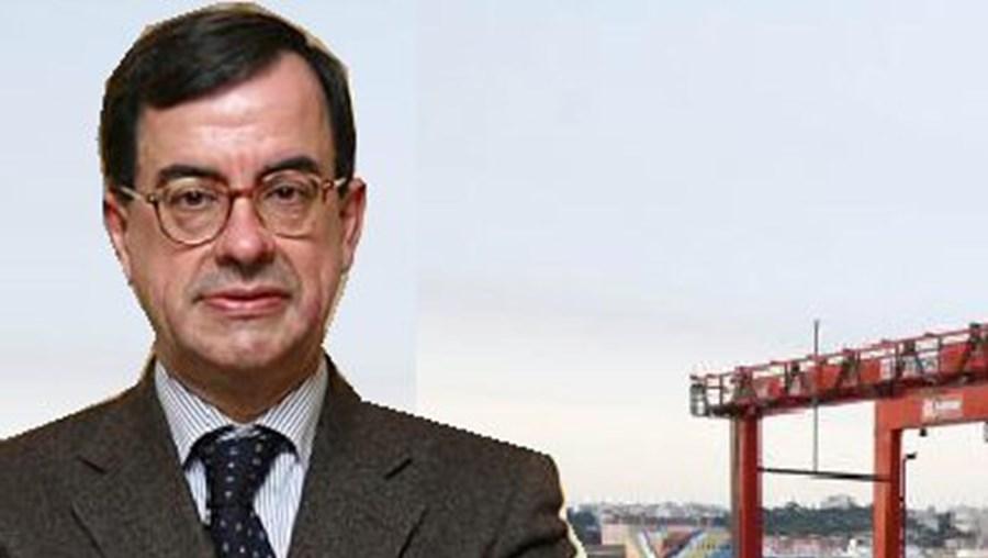 Guilherme d'Oliveira Martins vai enviar auditoria para o Ministério Público
