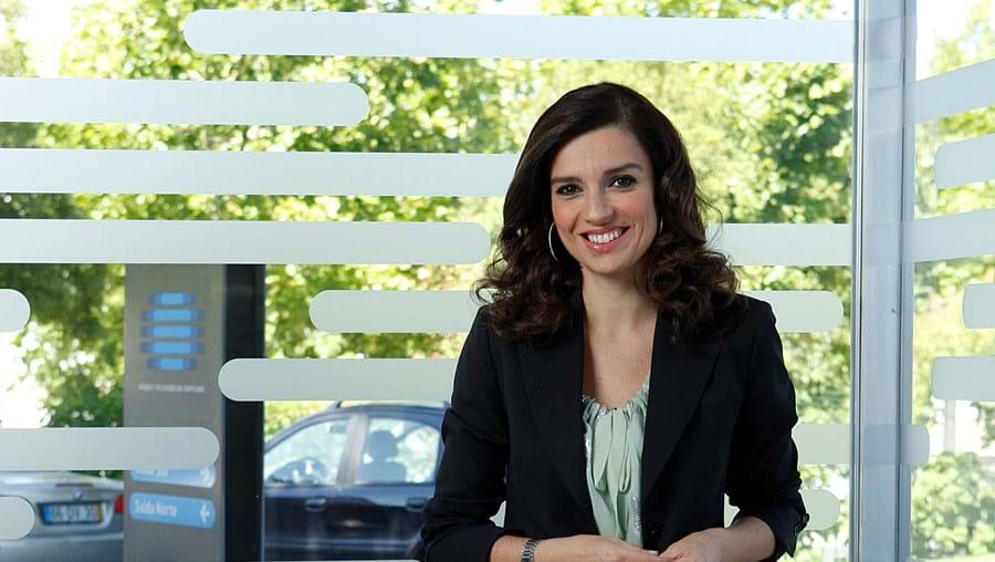 Cristina Esteves