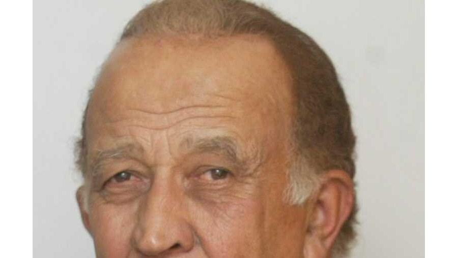 Rui Cartaxana morreu aos 79 anos