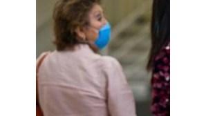 Portugal regista 1872 casos de gripe A