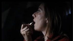 Trailer do filme português '4 Copas'