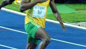 Usain Bolt bate novo recorde mundial (COM VÍDEO)