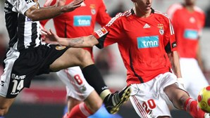 FC Porto pede investigação