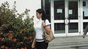 Falsa advogada exerceu 23 anos