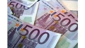 Cartões: Burla informática gera prejuízos de 70 mil euros