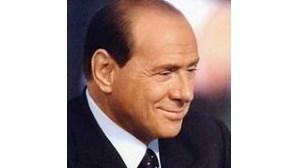 Detido organizador de festas de Berlusconi