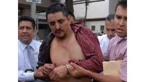 México: Tiroteio no metro provoca dois mortos (COM VÍDEO)