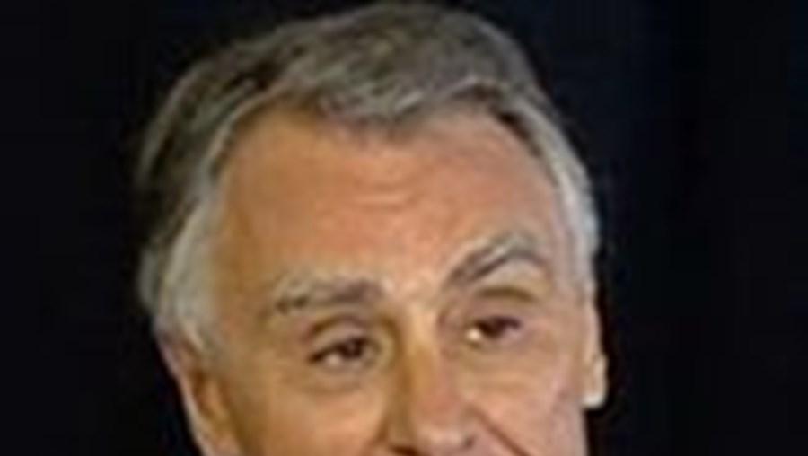 'Caso das Escutas': 'Público' abre inquérito interno