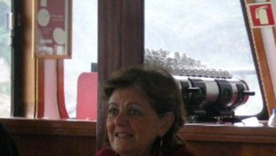 Elisa Ferreira e Joaquim Couto apresentaram propostas conjuntas