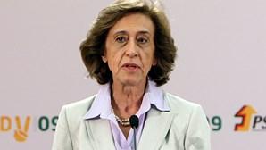 PSD resiste com derrotas pesadas (COM VIDEOS)
