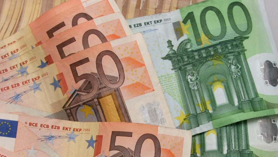 Justiça quer acesso a contas bancárias de criminosos