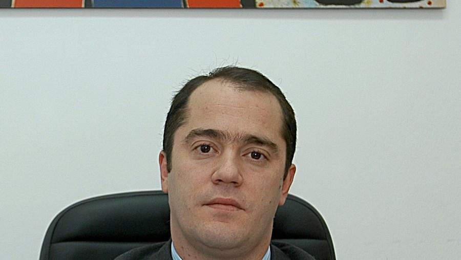 Guerra no  PSD provoca dois feridos