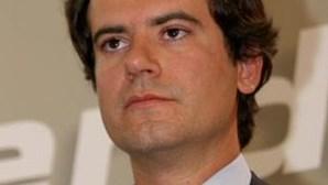 """PS: """"Cavaco põe em causa a estabilidade política"""""""