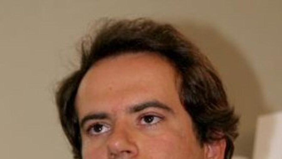 Sérgio Sousa Pinto, do PS, falou sobre reacção do Presidente da República