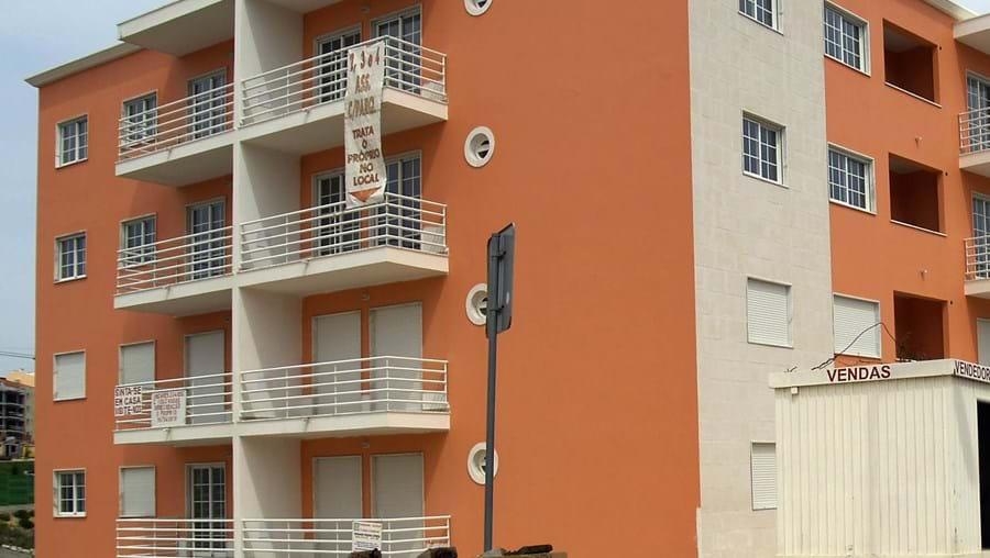 Nos empréstimos à habitação as famílias portuguesas tinham 1,9 mil milhões de euros em incumprimento