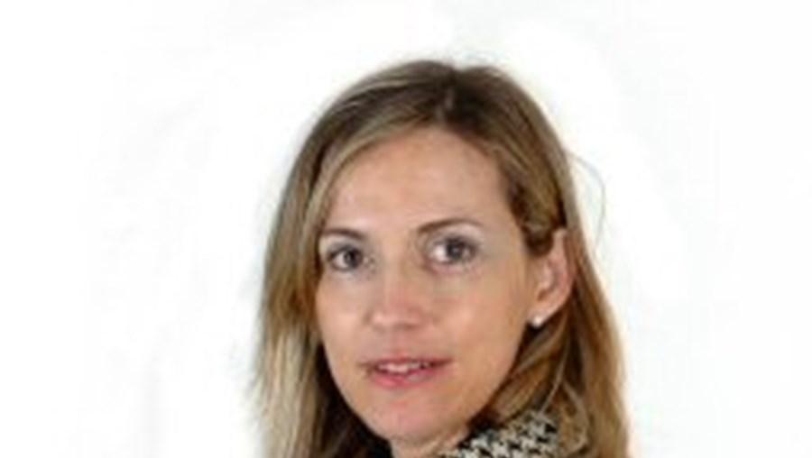 Ana Maria Fernandes