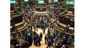 Bolsa nacional abre a subir