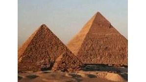 Arqueólogos descobrem túmulos com 2500 anos