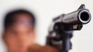 Vila do Conde: Detido suspeito do crime de roubo e agressões físicas