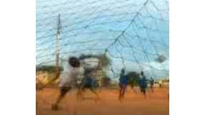 CAN 2010: Angola cria hino para competição (COM VÍDEO)