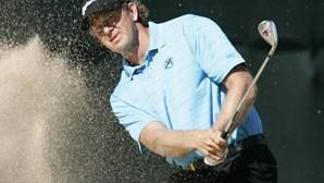Canal Sport TV Golfe já está no ar