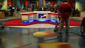 João Cotrim Figueiredo novo director-geral da TVI
