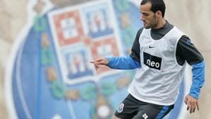 Micael vai ao Estoril