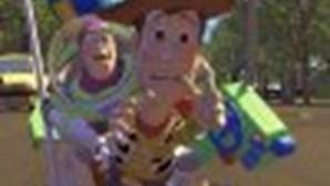 Realizador de 'Toy Story 3' organiza leilão para ajudar Haiti (ACTUALIZADA)