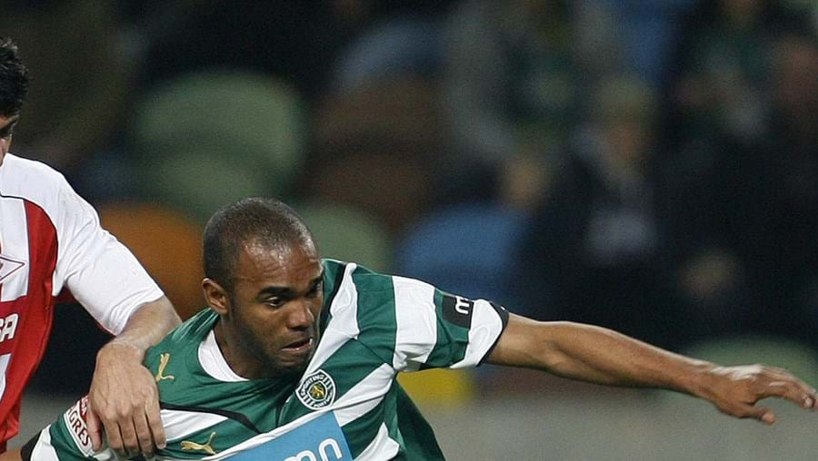 Pongolle