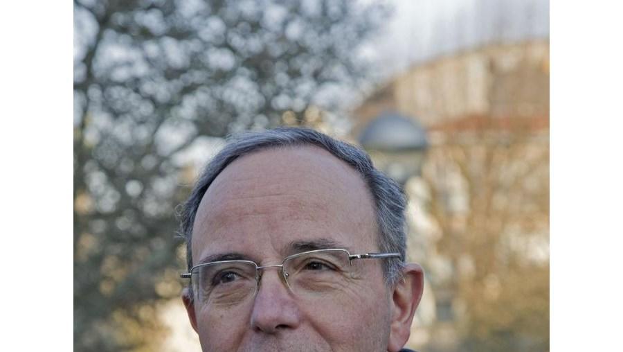 Portucalense: Bispo do Porto